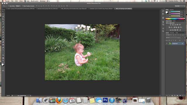 Screen Shot 2013-05-10 at 4.18.14 PM