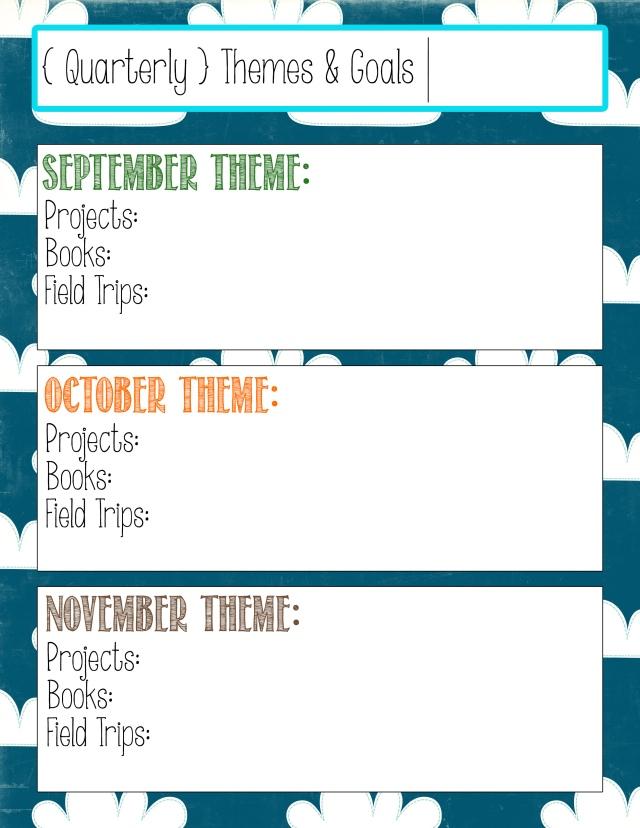 Sept to Nov